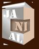 Kartonska embalaža JANIAL